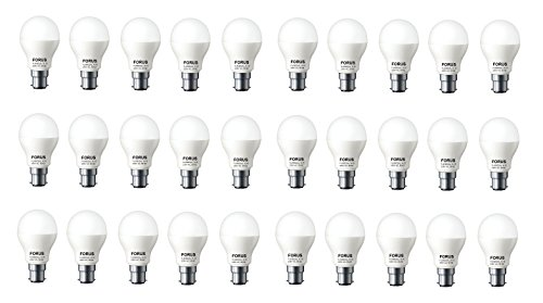 FORUS-FL05B22AL-5W-425L-LED-Bulbs-(Pack-of-30)