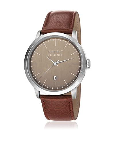 ESPRIT COLLECTION Reloj de cuarzo Man EL102131F02 42 mm