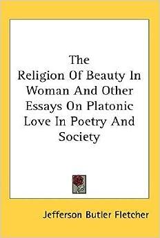 women in love essays