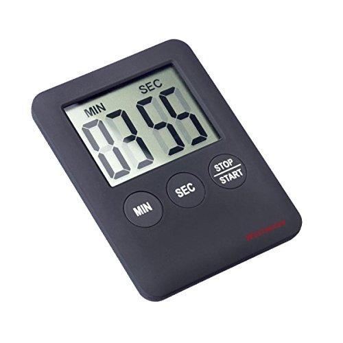 1088 Digitaler Timer Kurzzeitmesser