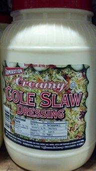 admiration-creamy-cole-slaw-dressing-1-gallon-2-pack