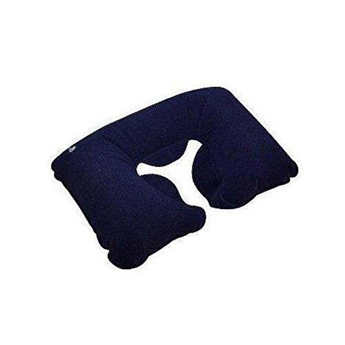 thicker-superficie-floccaggio-cuscino-di-u-cuscino-da-viaggio-gonfiabile-cuscino-infermieristica-cus