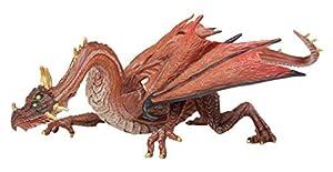 Safari Ltd Mountain Dragon