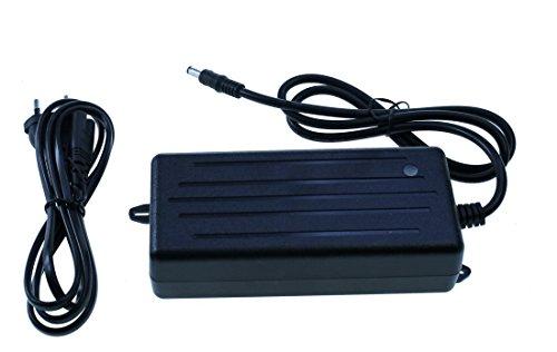 Ladegerät Citomerx für Akku 36V 10Ah XH370-10J für E-Bikes, Pedelecs, Elektrofahrrad MIFA ALDI PROPHETE REX NEU