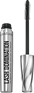 bareMinerals Lash Domination Mascara V2, 0.37 Ounce