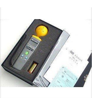 Gowe Rf Detector (50Mhz-3.5Ghz) Emf Meter ,Electromagnetic Radiation Detector