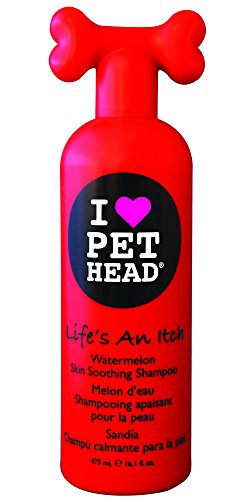 pet-head-lifes-an-itch-hautberuhigendes-shampoo-475-ml