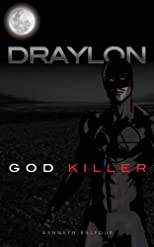 Draylon - God Killer