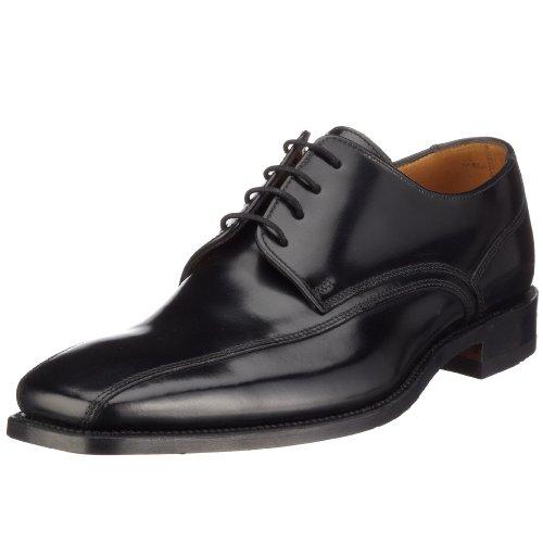 mens-loakes-shoes-black-251b-85