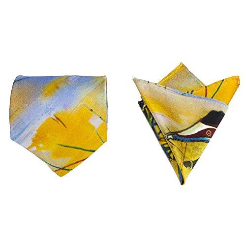 mens-theenglish-regatta-silk-set-con-tasca-gemelli-quadrati-wrapped-3-pezzi-prodotto-di-alta-qualita