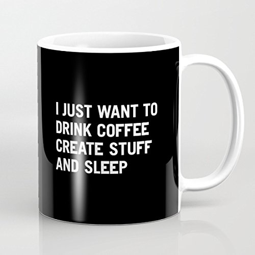 quadngaagd-i-just-want-a-beber-cafe-logo-taza-de-cafe-taza-de-te-blanco