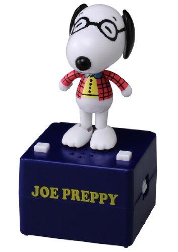 srie-popnstep-snoopy-joe-bcbg-japon-importation