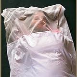 電磁波シールド寝袋<<BodyShield BS ⇒ 【電磁波 防止】【電磁波過敏症】【電磁波防御】【高周波 電磁波対策】の 必需品!