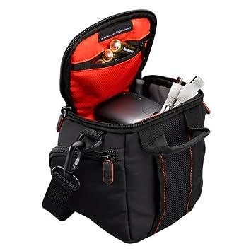 top camera bags for nikon d3300