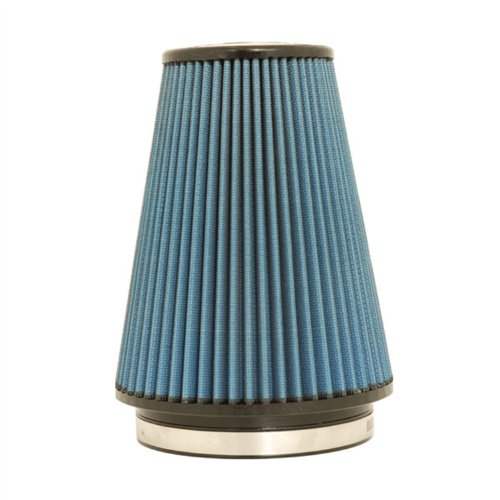 Volant 5118 Pro 5 Gas Air Filter
