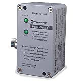 Intermatic Whole House Surge Protector