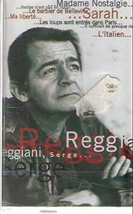 Best Of 1992