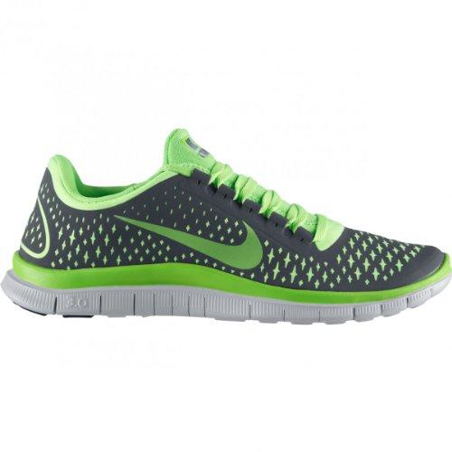 Nike Free 3.0 Damen Amazon