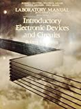 Introductory Electronic Devices And Circuits (0134830253) by Miller