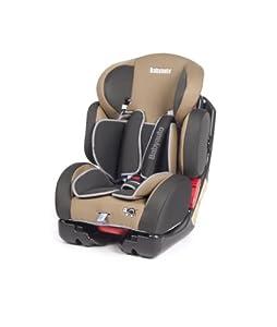 Babyauto Sillita de seguridad infantil Modelo Multimax Arena