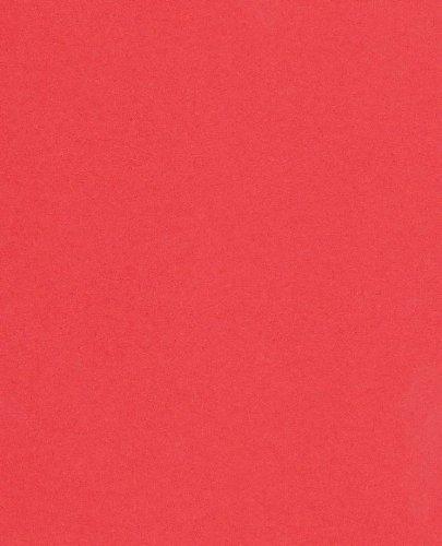 125-blatt-din-a4-ziegel-rotes-farbiges-160g-m-office-papier-hochwertiges-farbiges-spitzenpapier-fur-
