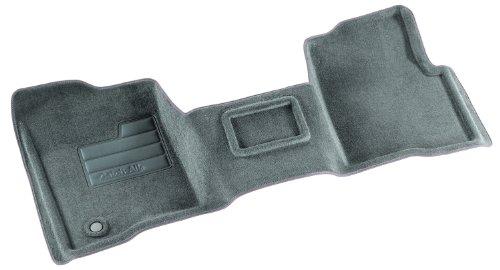 Lund 686402 Catch All Premium Gray Carpet 1 Piece Front