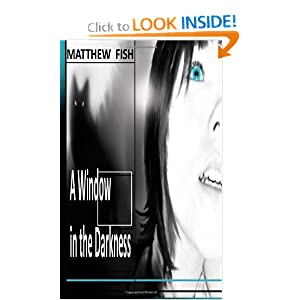A Window in the Darkness by Matthew Fish