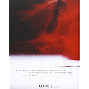 Aus Leidenschaft!: 25 Jahre Bayerisches Staatsballett  (mit Texten von Dorion Weickmann und Katja Schneider) (TanzScripte)