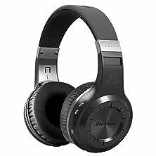 buy Ibaste Universal Wireless Headphones Real Music Headset Wireless Bluetooth 4.1 Stereo Headphones