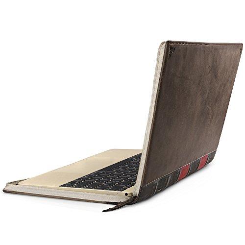 twelve-south-bookbook-lederhulle-fur-macbook-12-braun