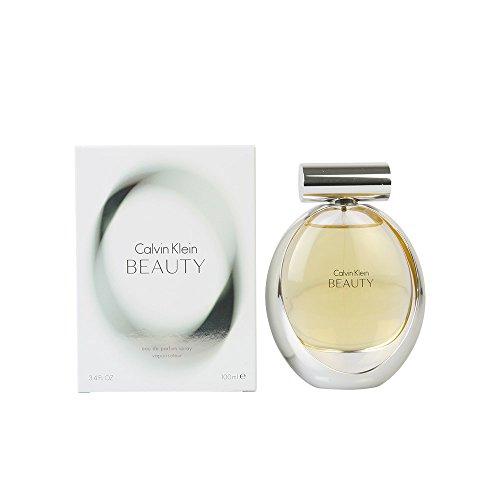 Calvin Klein Beauty Perfume for Women 3.4 oz Eau De Parfum S