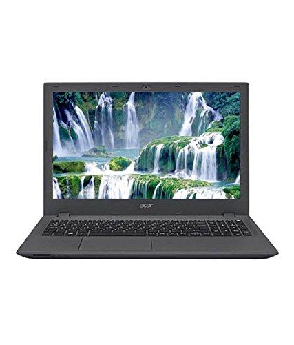 Acer-Aspire-E-E5-573-530F-156-inch-Laptop-Core-i5-5200U4GB1TBLinuxIntel-HD-5500-Charcoal-Grey