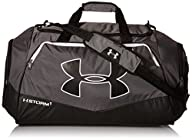 Under Armour UA Storm Undeniable II LG Duffle
