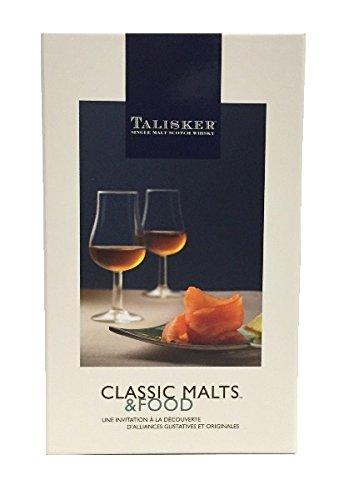 talisker-port-ruighe-mit-2-glasern-single-malt-scotch-whisky-458-07l-flasche