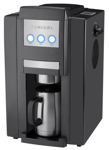Personal Coffee Maker With Grinder : Cheap Coffee Makers With Grinders in USA