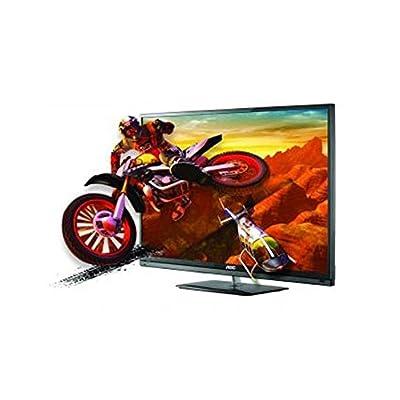 AOC LE42A5720 42-inch LED 3D Television