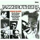 Jazz Brothers