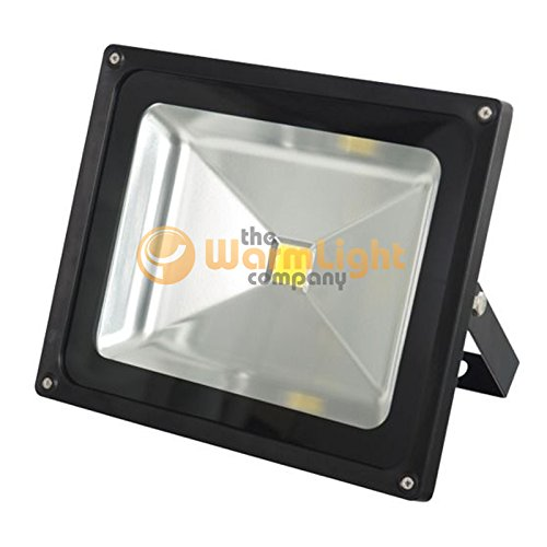 miniwatts ip65 waterproof 50w cool white led floodlight. Black Bedroom Furniture Sets. Home Design Ideas