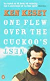 Ken Kesey One Flew Over the Cuckoo's Nest (Penguin Classics)