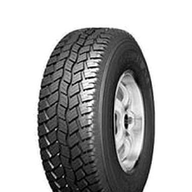 1x Ganzjahresreifen Roadstone Roadian At Ii 26570 R17 113s Allwetterreifen von Roadstone