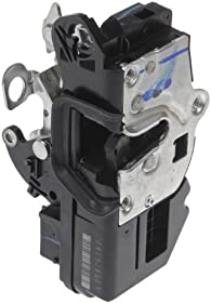 Dorman 931-303 Door Lock Actuator Motor