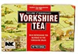 Yorkshire Tea Red (40 teabags)