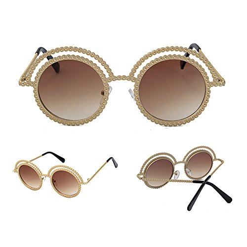 special-unique-design-small-pearl-round-frame-women-sunglasses-for-holiday-travel-party-shopping-dec