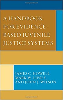 "the necessity of separating juveniles and adults in the legal justice system Costs and benefits of the separate juvenile justice system   to frame this discussion properly, we need to clarify the meaning of the terms "" juvenile justice"" and  delinquency while adults are charged with criminal  offenses."