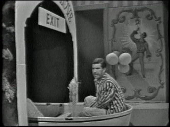 Ernie Kovacs Season 1 Episode 20