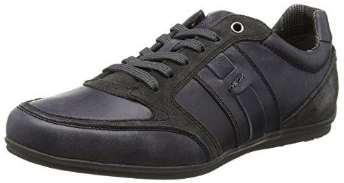 geox-u-houston-a-scarpe-da-ginnastica-basse-uomo-grau-dk-greyc9002-41-eu