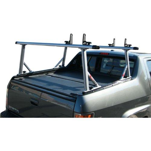 Image Result For Honda Ridgeline Lift Kit Ebay