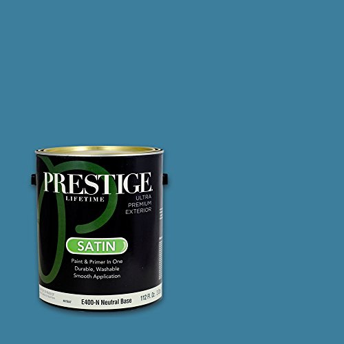 prestige-blues-and-purples-6-of-8-exterior-paint-and-primer-in-one-1-gallon-satin-pacific-blue