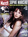 PARIS MATCH N� 2392 du 30-03-1995 SOP...