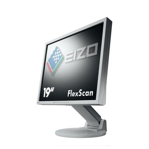 MT19 Eizo S1921SE-GY 250cd/q 1000:1 20ms DVI-D gra